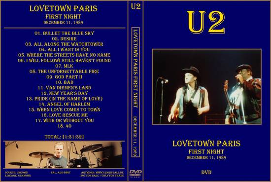 1989-12-11-Paris-LovetownParisFirstNight-Front.jpg